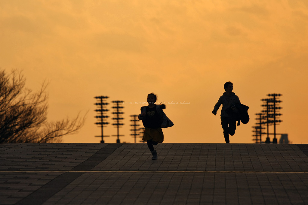 hotphoto_190211_01.jpg